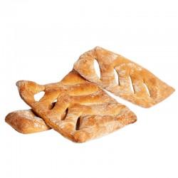 Coca de pa