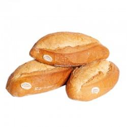 Pan de Tramuntana
